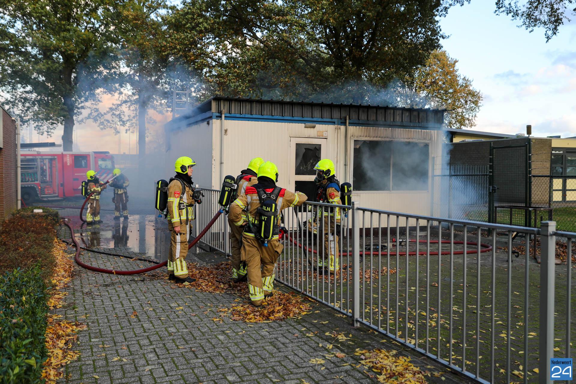 Brand-schutterij-Sint-Antonius-Nederweert-2