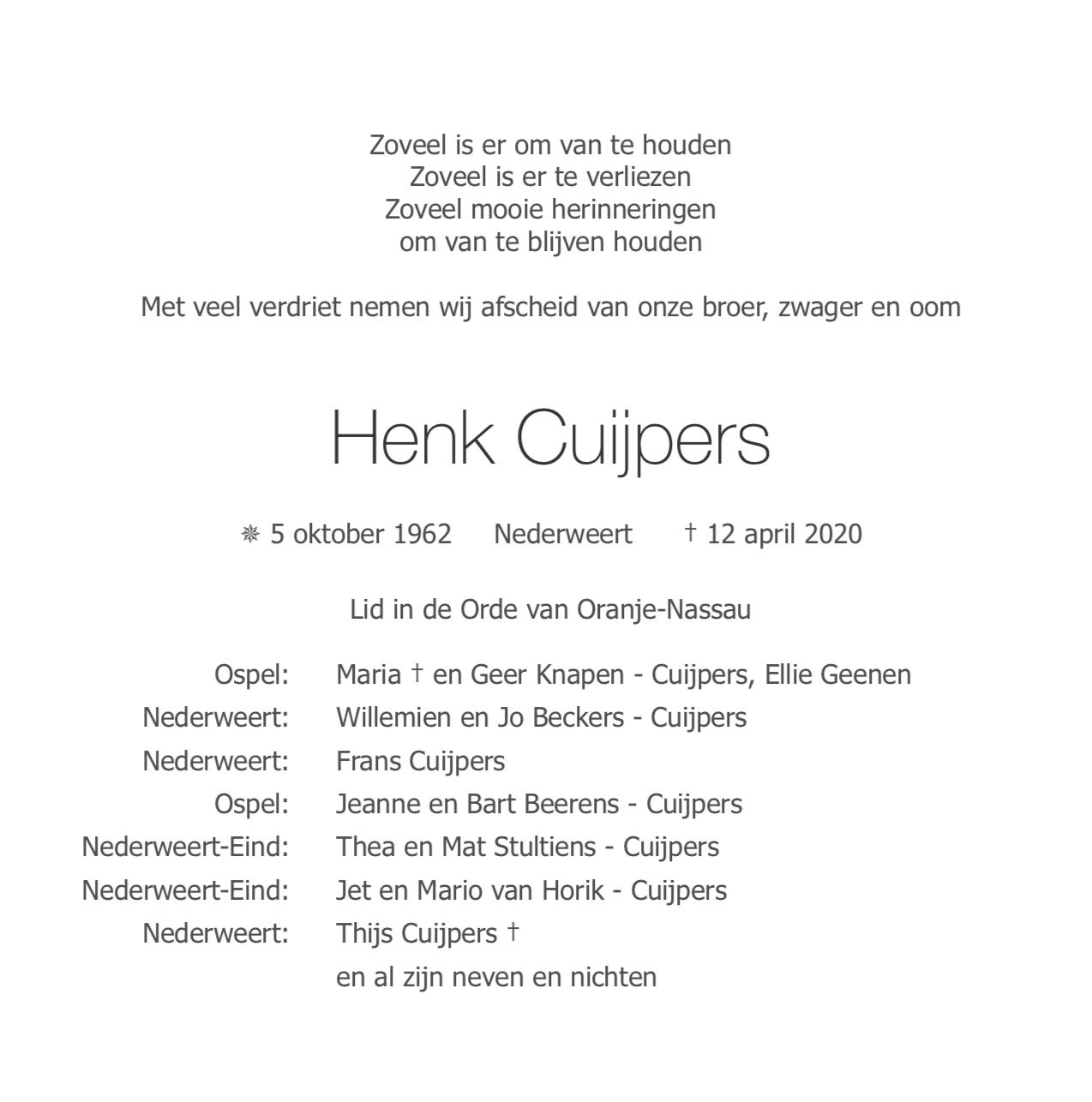 Overlijdensbericht-Henk-Cuijpers 2